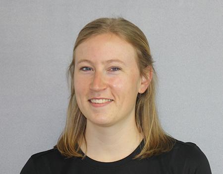 Sophie Baartman