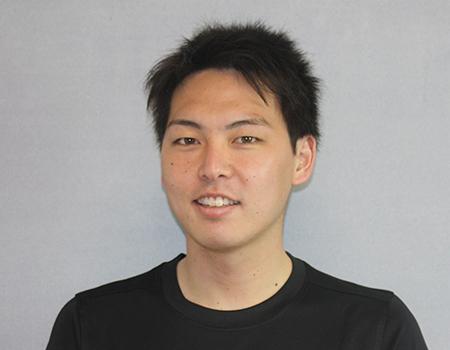 Tatsuki Nakata