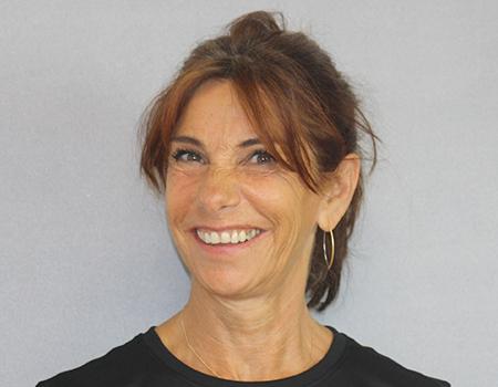 Tineke Theulen